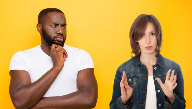 New Program Helps People Of Color Adopt A White Liberal To Speak On Their Behalf