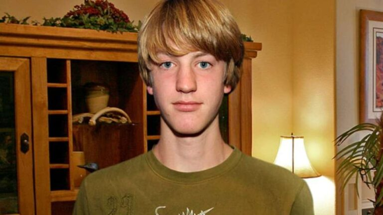Gay Teen Worried He Might Be Christian