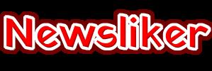 NEWSLIKER
