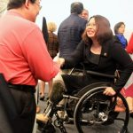 Fox Attacks Sen. Duckworth, A Disabled Vet, For Using Vet Benefits